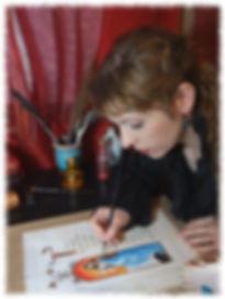 Sans_titreportrait_signé.JPG