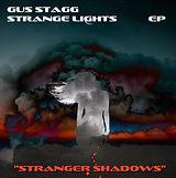 Stagg Stranger Shadows 01.jpg
