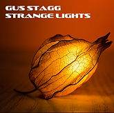 Stagg Strange Lights 01.jpg