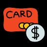 icons8-bank-card-dollar-96.png