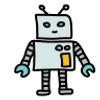 icons8-robot-2-96.png