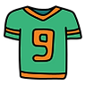 icons8-jersey-96.png