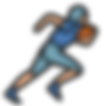 icons8-american-football-player-96.png