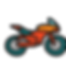 icons8-motorcycle-96.png