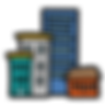 icons8-city-buildings-96.png