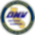 dmv-logo_edited.png