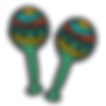icons8-maracas-96.png
