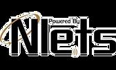 Iparq parking partner Nlets logo