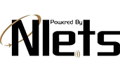 nlets-logo_373-300x182_edited.png