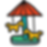 icons8-carousel-96.png