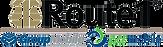 Iparq parking partner Route1 logo