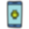 icons8-android-96.png