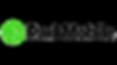 parkmobile-vector-logo_edited.png