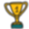icons8-trophy-96.png