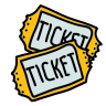 icons8-two-tickets-96.png