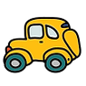 icons8-old-car-96.png