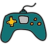 icons8-game-controller-96.png