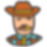 icons8-country-music-96.png