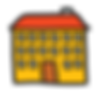 icons8-building-96.png