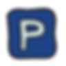 icons8-parking-96 (1).png