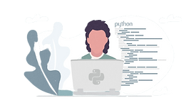 static-code-analysis-for-python-removebg