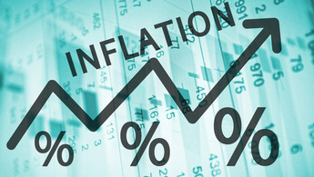 Inflation, the hushed factor of your Investment
