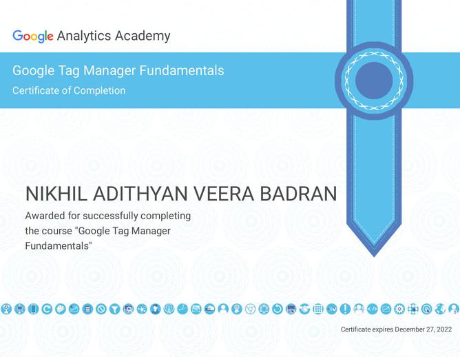 Course_Certificate (7)-1.jpg