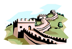 249-2497478_great-wall-of-china-clipart-
