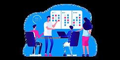 agile-teams-skillsoft-article-removebg-p