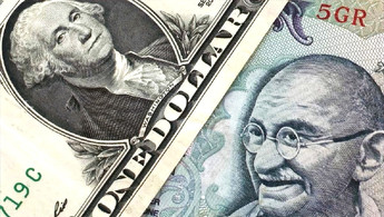 My Currency Your Economy - The US Dollar Phobia