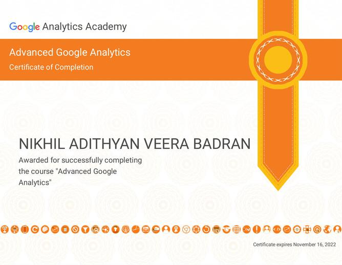 Course_Certificate (3)-1.jpg