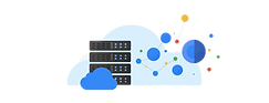 Google_Cloud_12-removebg-preview.png