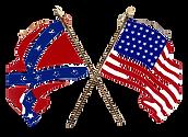 142-1428861_civil-war-clipart-american-h