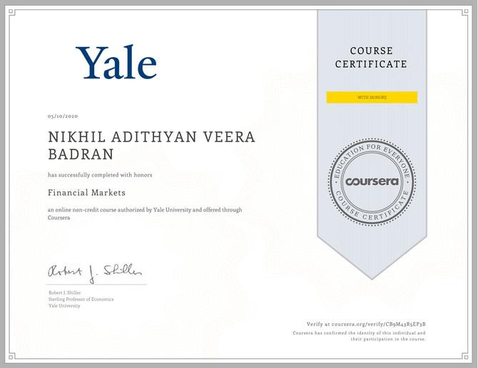 Yale certifcate-1.jpg