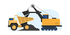 Mining-Illustrations-03.png