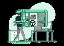 software-engineer-concept-illustration_1