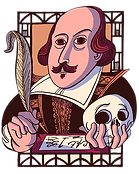 Shakespeare-for-web_438__1_-removebg-pre