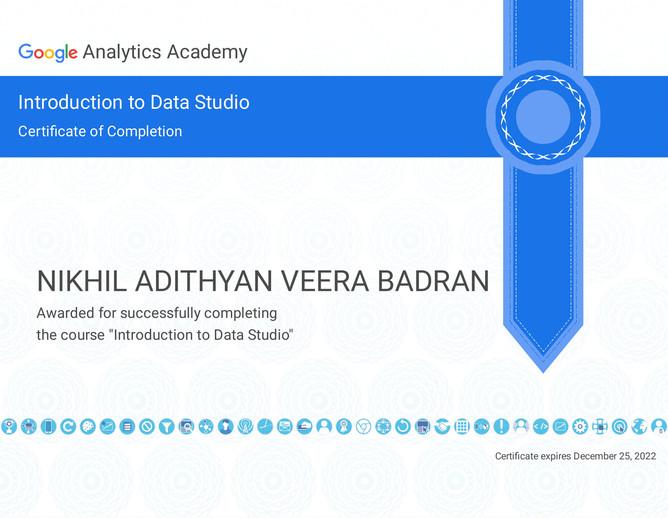 Course_Certificate-1.jpg
