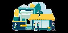 retail-marketing-vector-graphics-illustr