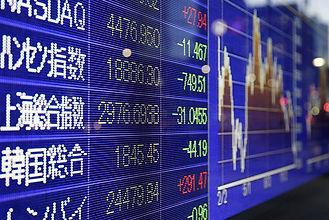 japan stocks.jpg