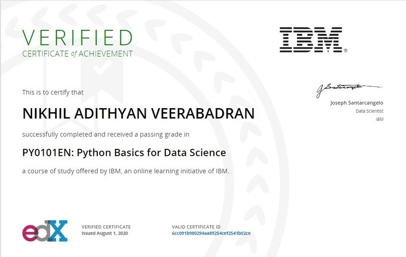Course Certificate.jpeg