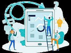 modern-business-analytics-illustration_8