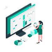 spreadsheets-concept-illu-5f5b3e5bd9b28-