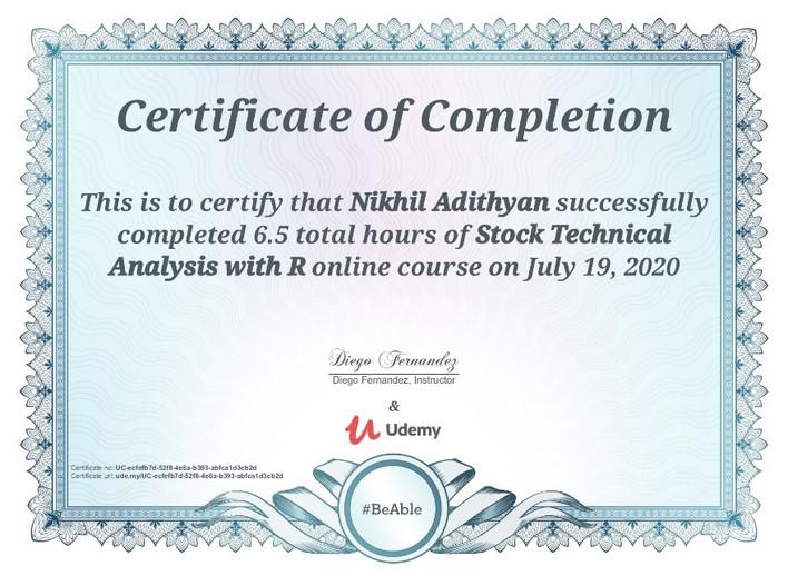 Course Certificate.jpg