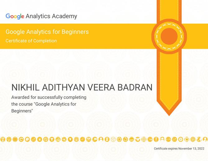 Course_Certificate (1)-1.jpg