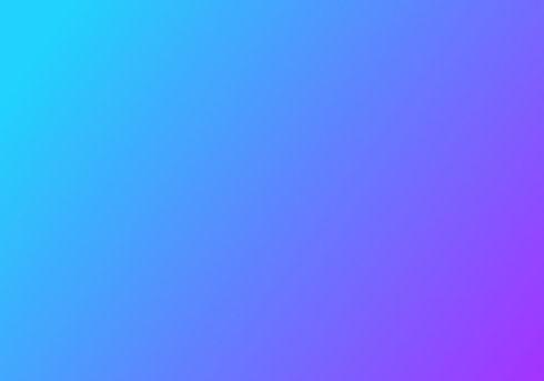 blueg.jpg