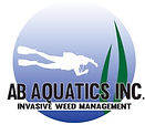 AB Aquatics Logo.jpg