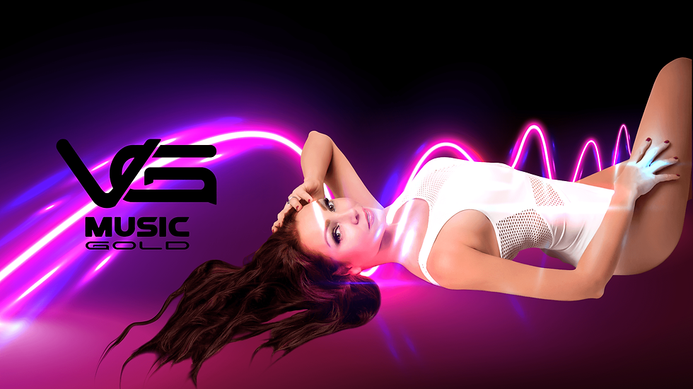 xenia_vg_music_label_website VG GOLD MUSIC LABEL.png