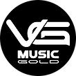 VG MUSIC GOLD icon.png