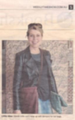 www.valerielittleleather.com.au